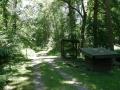 brána do tábora