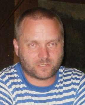 PavelM