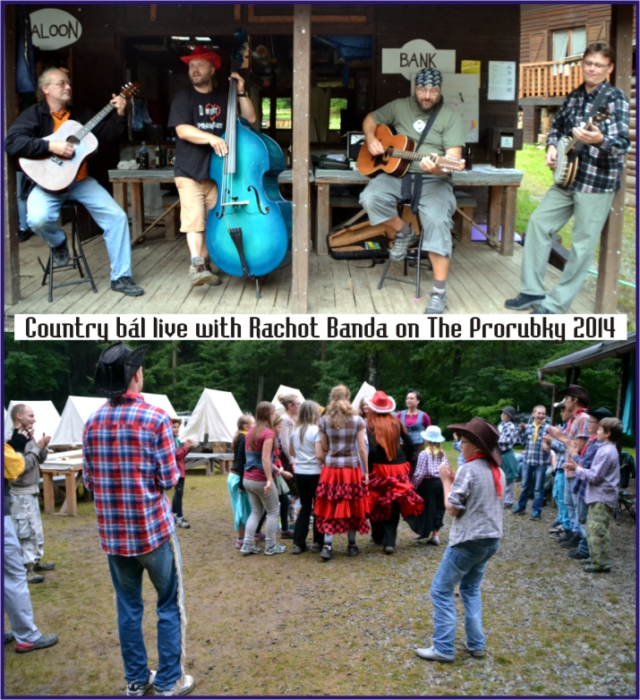countrybal